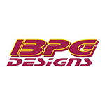 BPG-Designs