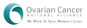 OvarianCancerNationalAlliance