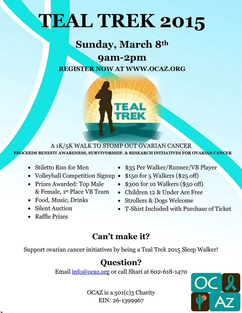 Teal-Trek-2015-Flyer-2