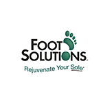 footsolutions