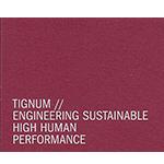 tignum