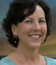 YvonneHurley