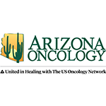 AZOncology