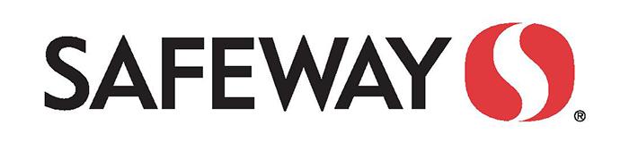Safeway_Logo