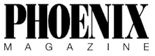 PhoenixMagazine
