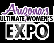 az womens expo