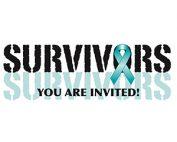 survivor wellness seminar