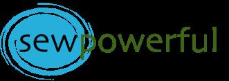 sew-powerful-logo