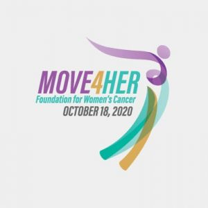 move4her cancer walk